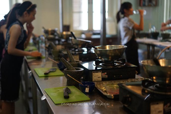 0120BLUEELEPHANT料理教室9月-28