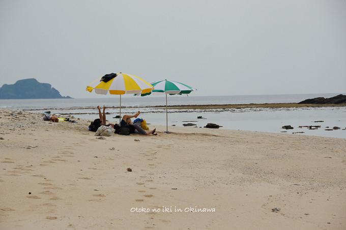 201304沖縄4月-6