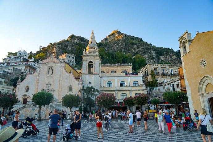Sicilia2019-16