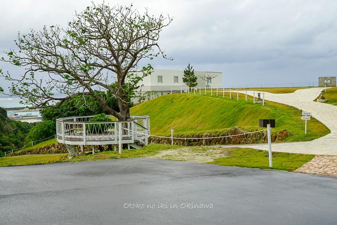 沖縄2019-62