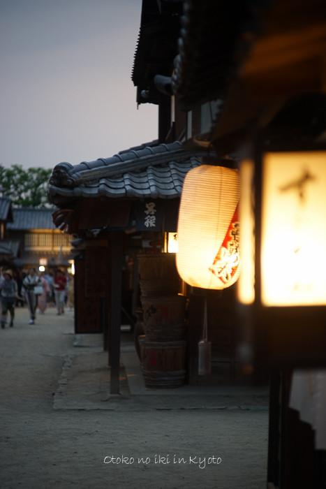 1027太秦江戸酒場5月-37