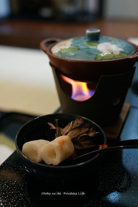0228-1きりたんぽ鍋