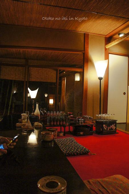 20120502-京都ごはん20