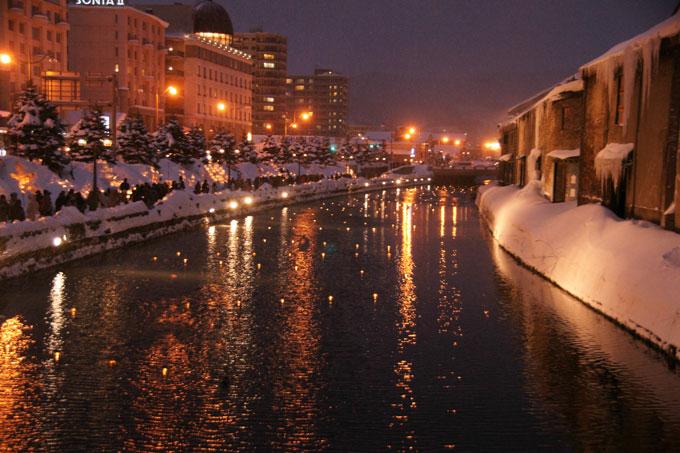 0524-3運河