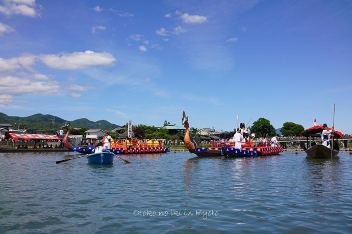 0524京都三船祭5月-11