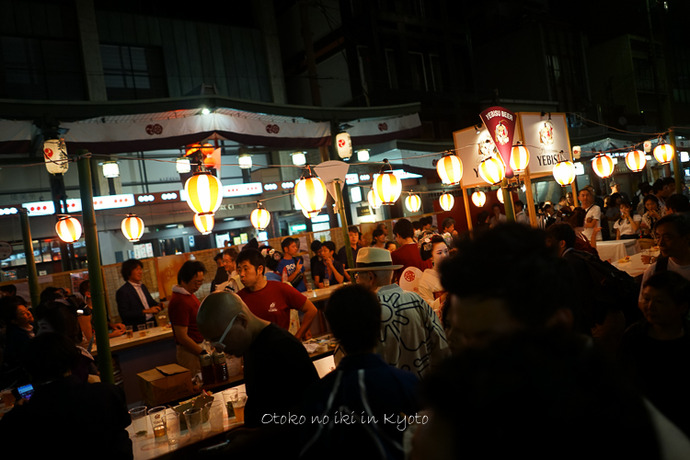 0910祇園祭7月-36