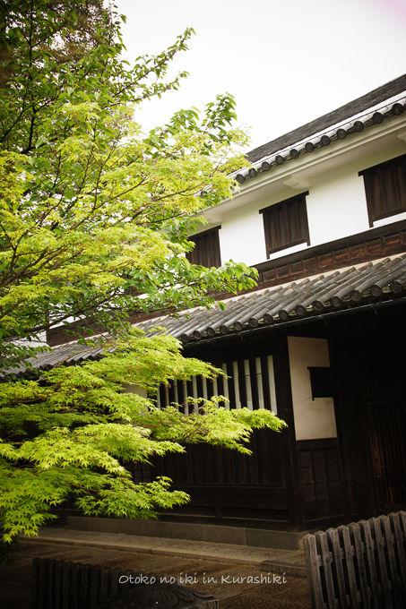 20121010倉敷-36