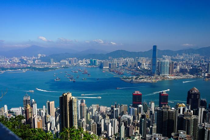 香港スタイル24TOP11月-1