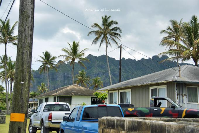 0718-13裏ハワイ