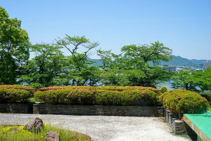 0529犬山城5月-1