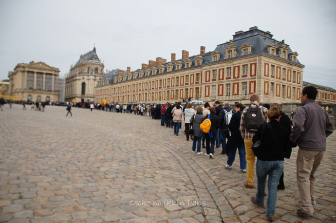 0331chateauversailles9月-6
