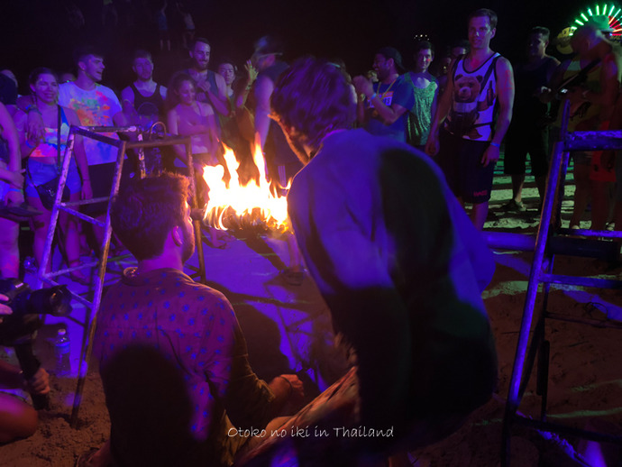 FULLMOONPARTY2018-7