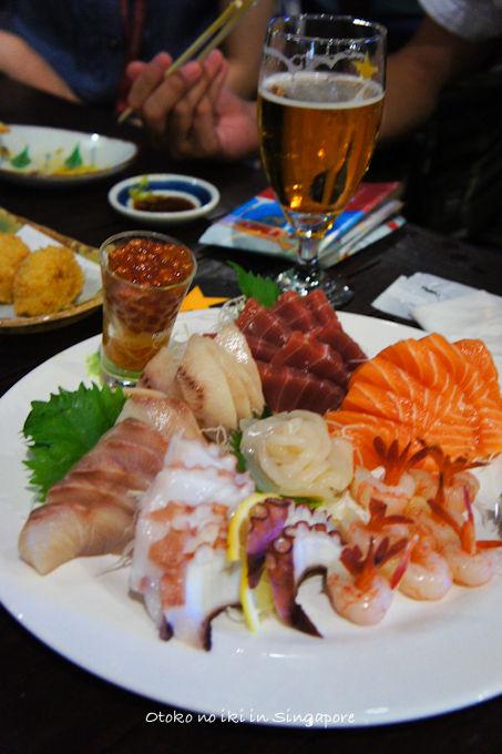 20120906F1日本食-10