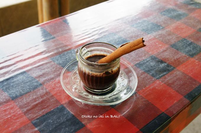 1107-21コーヒーとか