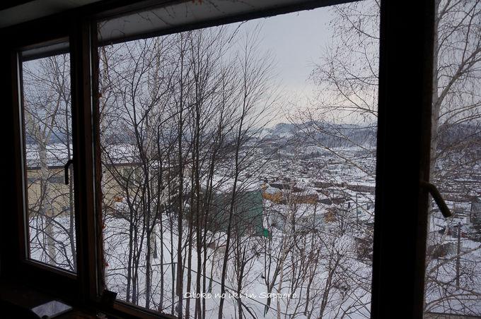 1月札幌2013SNOW-78