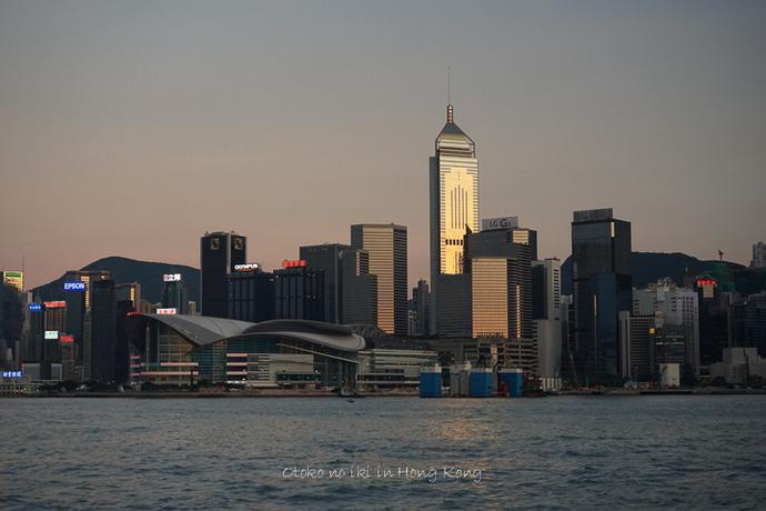 1029香港散歩9月-29