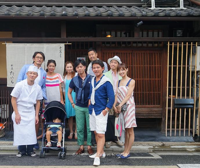 0717京都7月-32