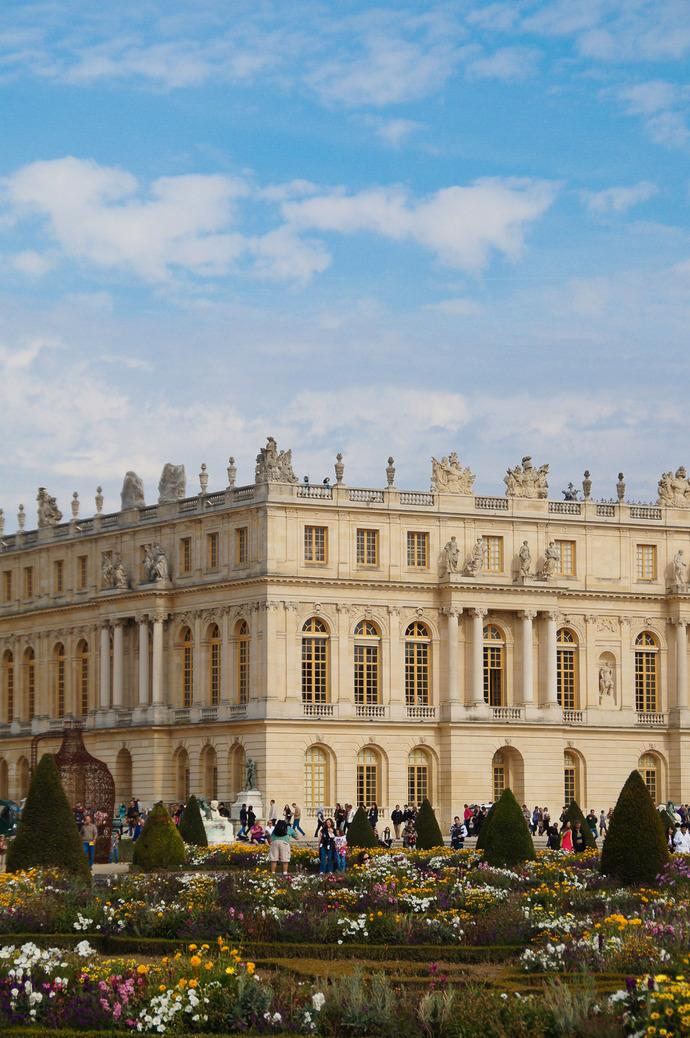 0331ヴェルサイユ宮殿9月-93