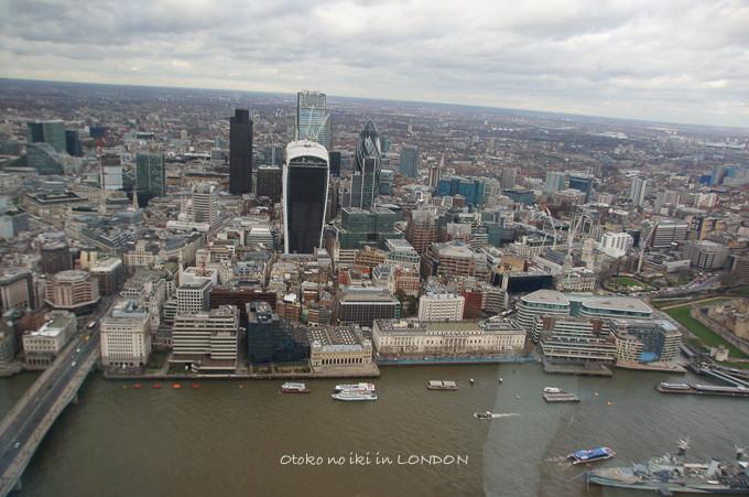 0425LONDON3月-98