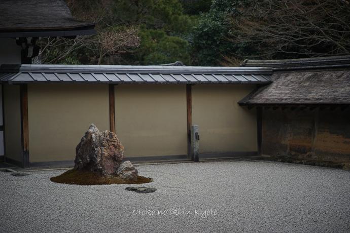 0402京都3月-62