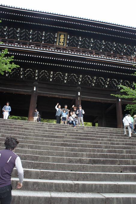 201205京都朝マラソン5月-6
