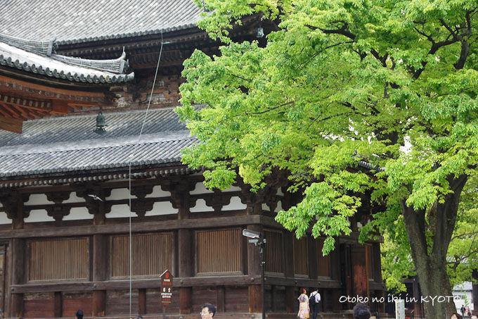 20120501-東寺12