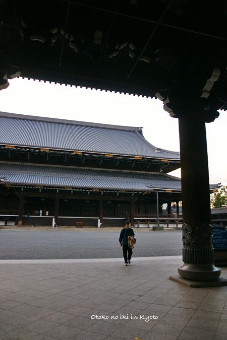 0510-0本願寺