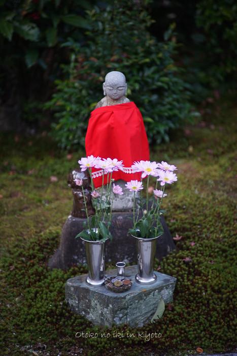 京都112511月-13