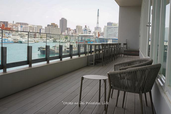 沖縄2021GW-099