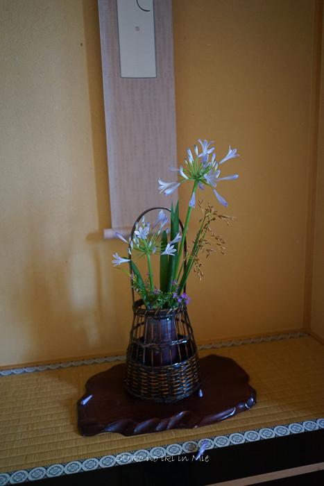 三重06_2016-25
