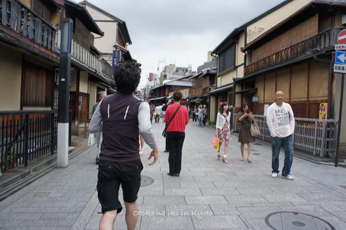 201205京都朝マラソン5月-3