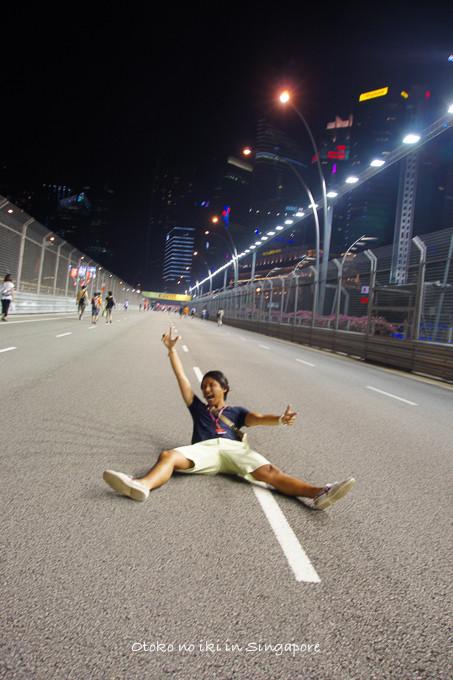 9月2011SingaporeGP-36