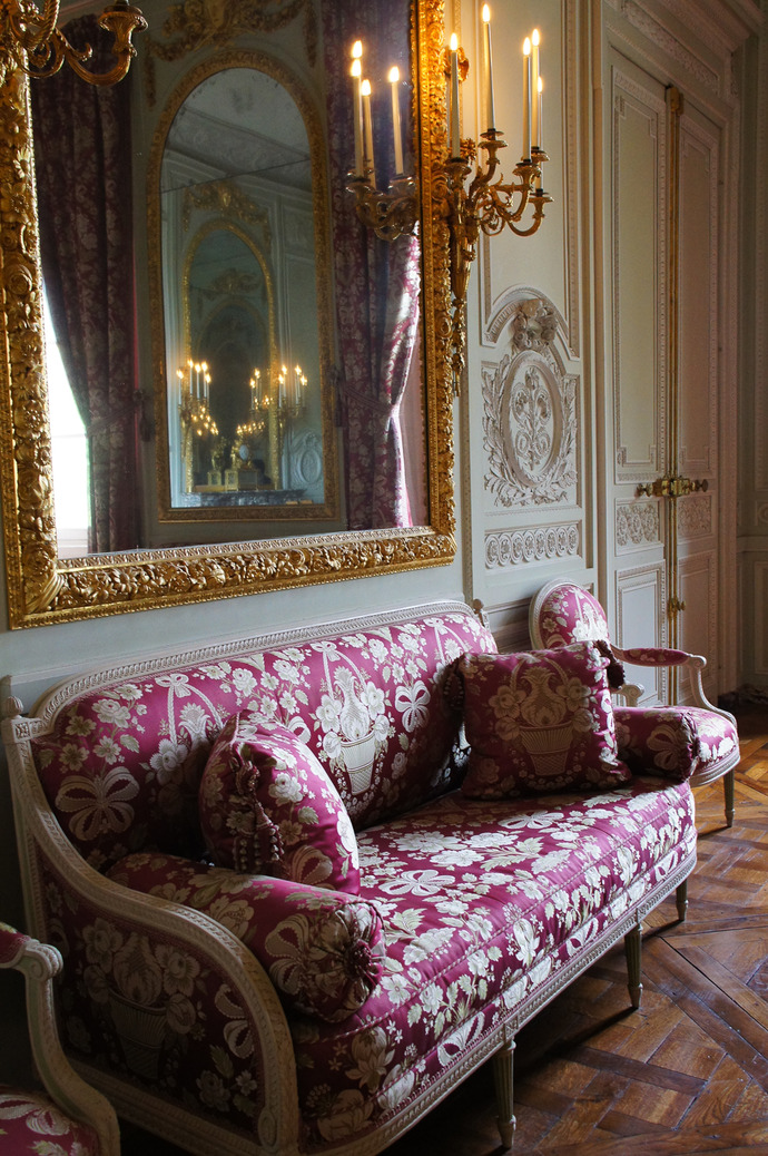0331ヴェルサイユ宮殿9月-65