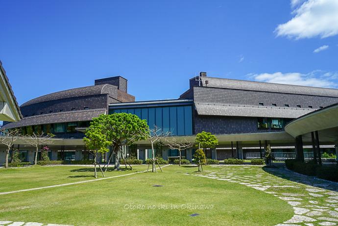 0319沖縄3月-31