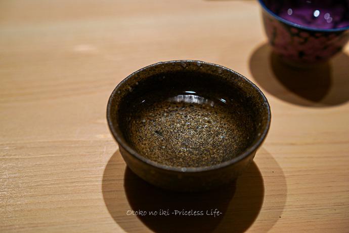 sushizai2019-51