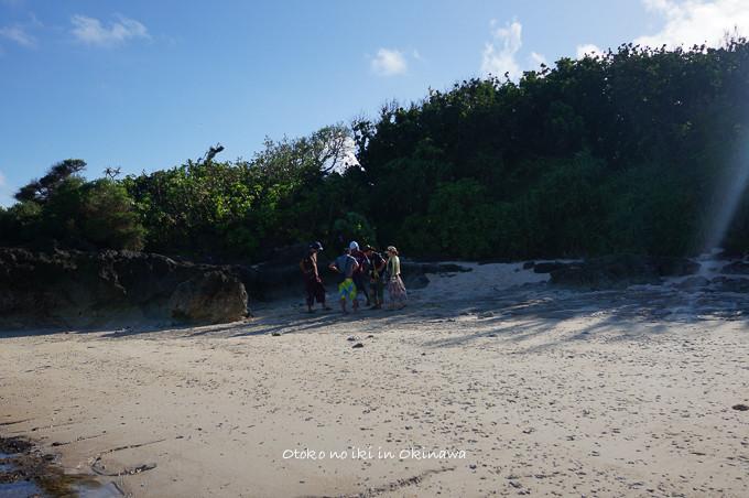 0409サンゴの浜9月-9