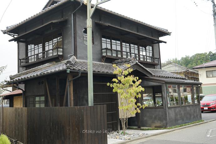 松本2020-71