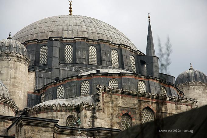 0218-1モスク