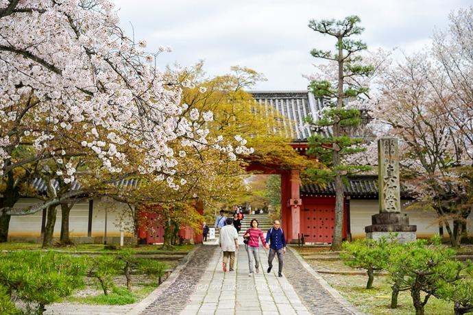 0407京都4月-90