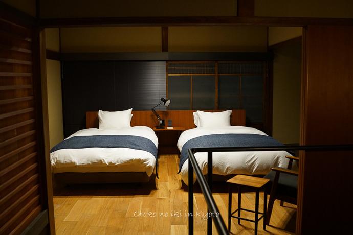 1015京都10月-6