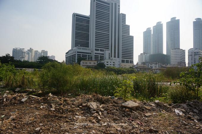 0201Bangkok12月-9