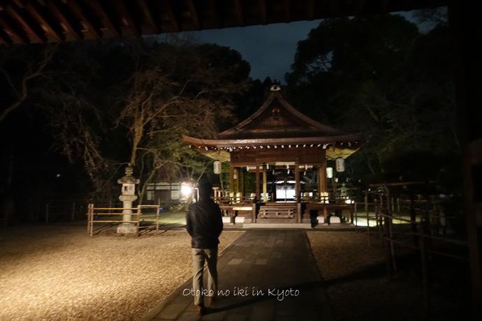 0102京都1月-48