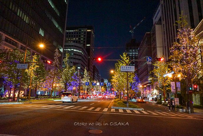 大阪2019-26