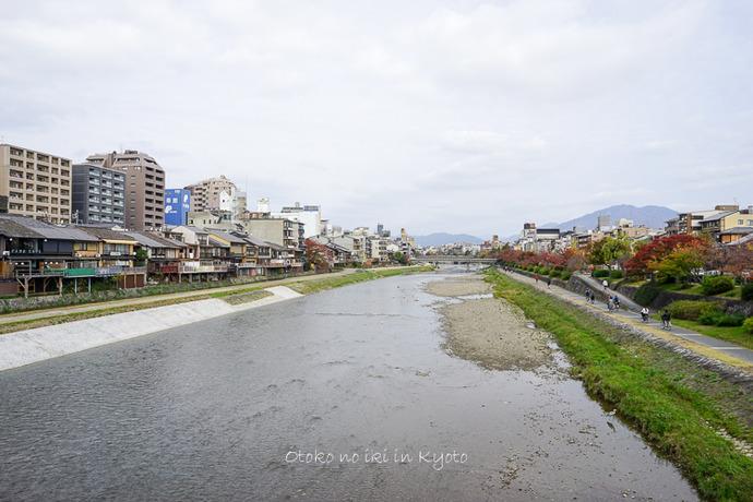 1108京都11月-1