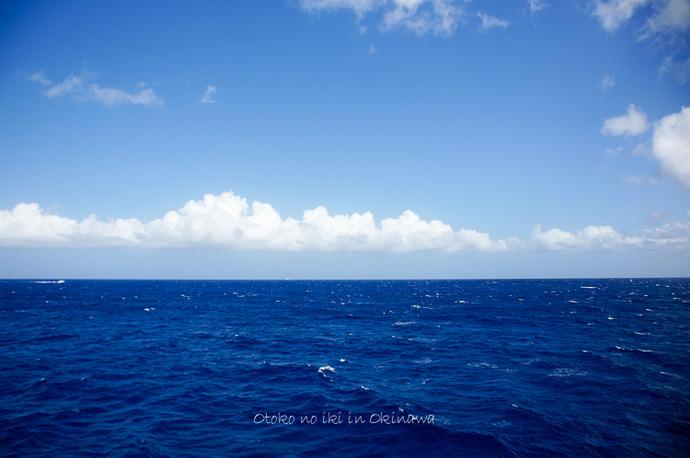 0918阿嘉島へ9月-2