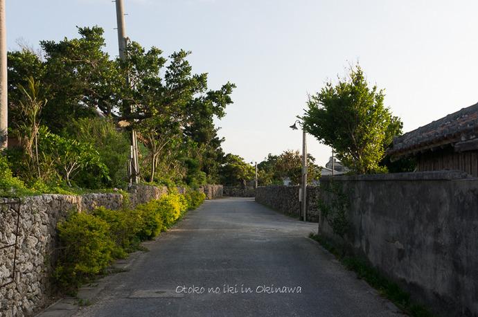 0910竹富島9月-7