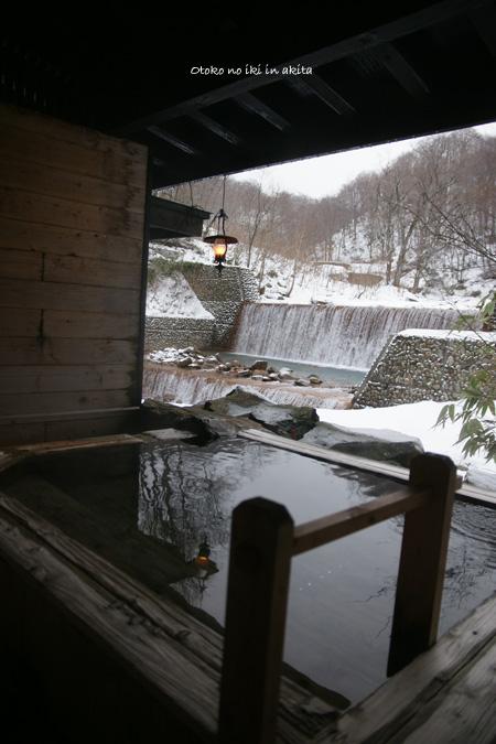 1224-1乳頭温泉