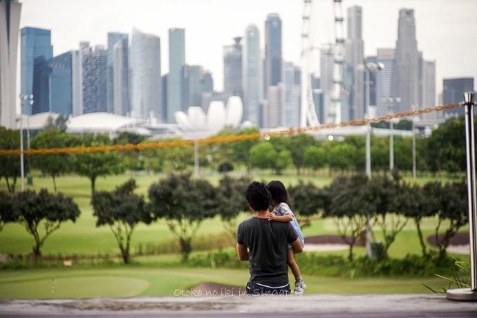 1006Singapore9月-5