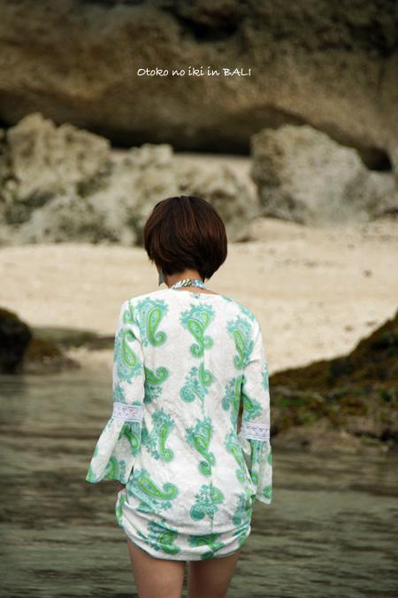 0116-6海遊び