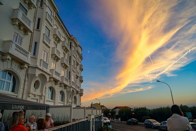 iqori-restaurant-biarritz-iqori2018-3